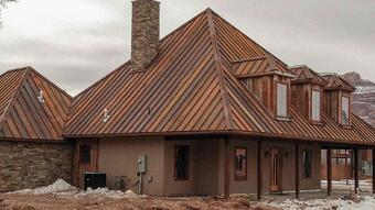 bare-cold-rolled-standing-seam-roof